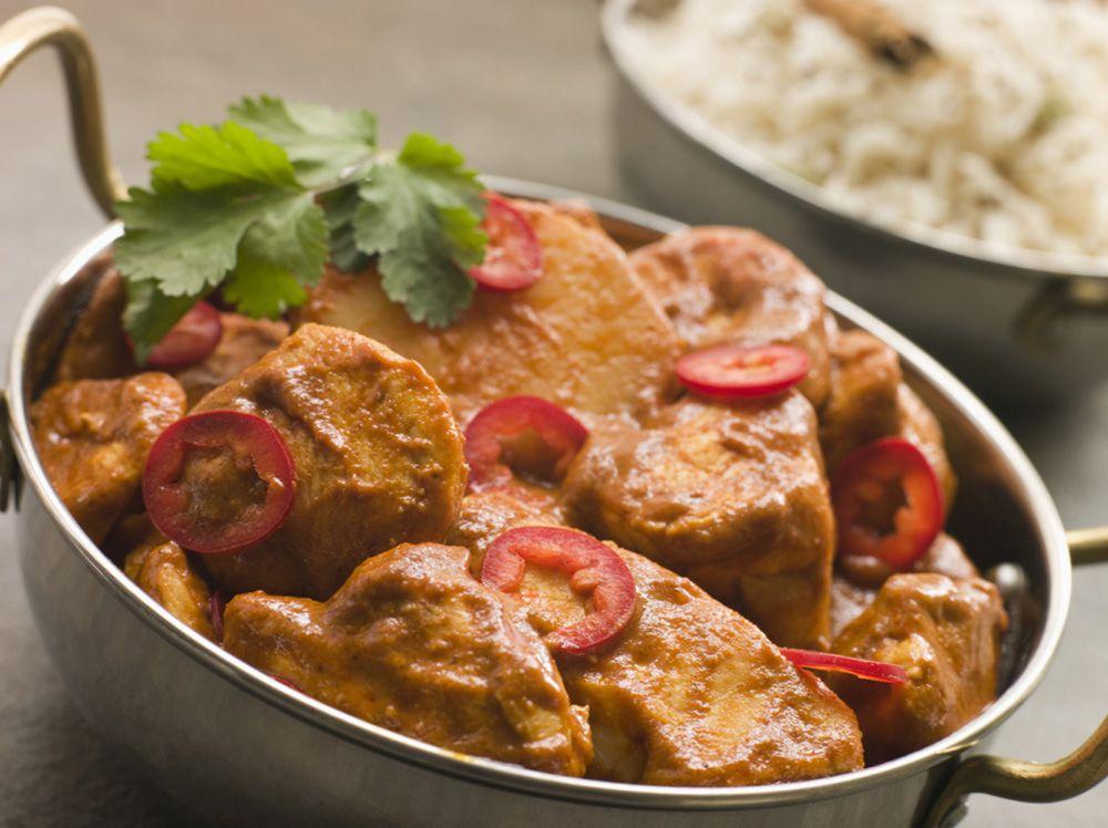 30% Off Food Bill at Vais Kitchen